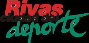 Rivas Diudad del depoerte transparente